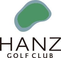 HANZ GOLF CLUB